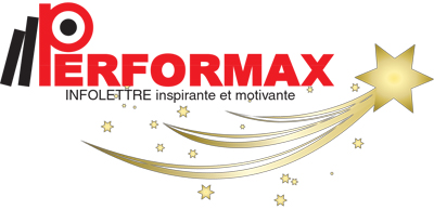Logo Performax