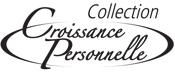 Croissance personnelle
