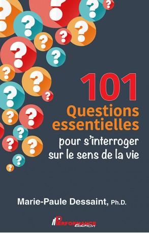 101 Questions essentielles