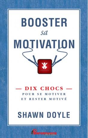 Booster sa motivation