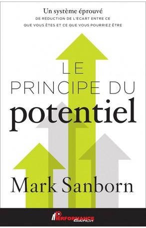 Le principe du potentiel