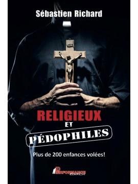 Religieux et pédophiles