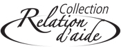 Relation d